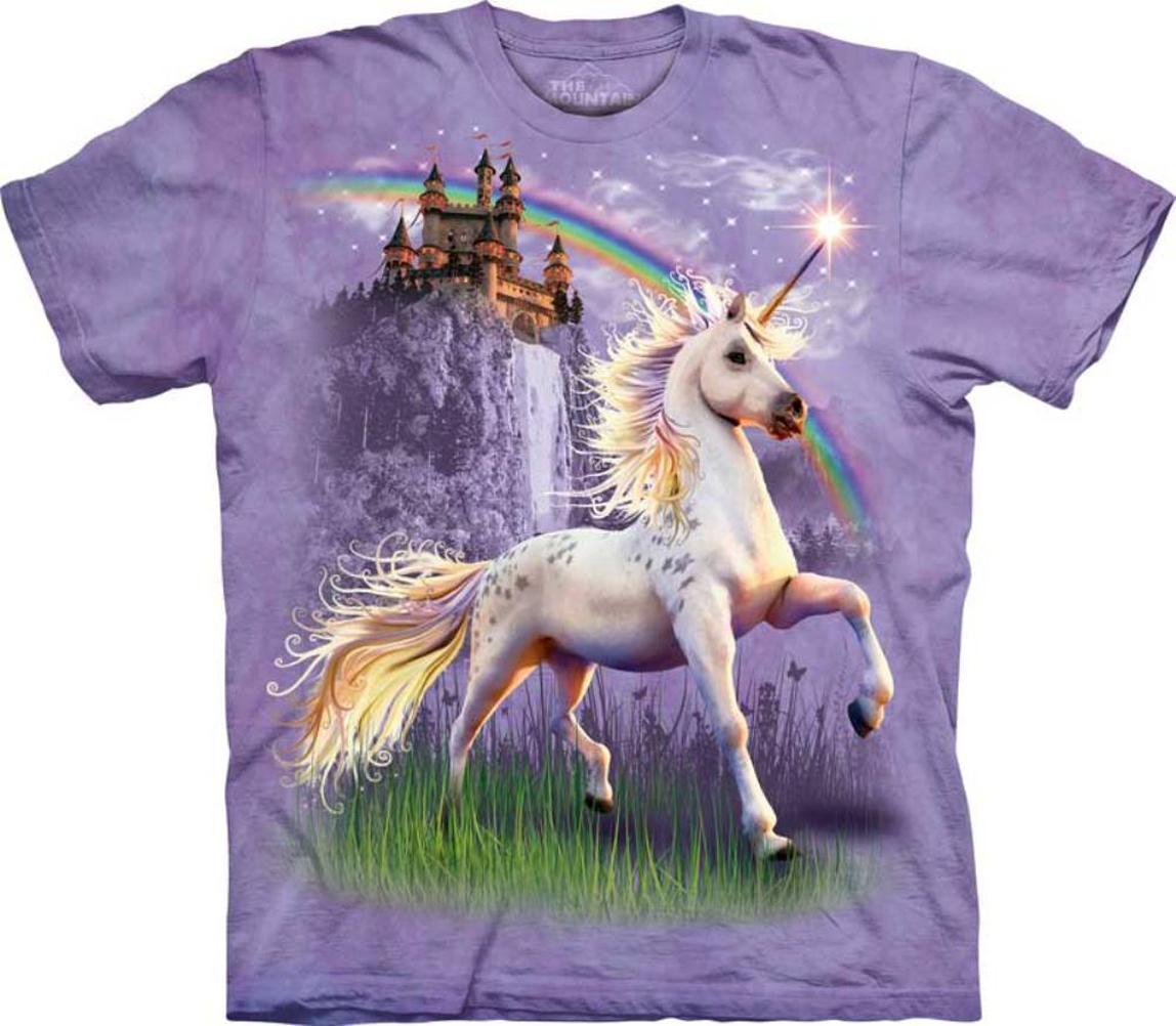 6835a9ca21d6 LASTURA.CZ - Obchod s ORGONITY - Luxusní značková trička s úžasným ...